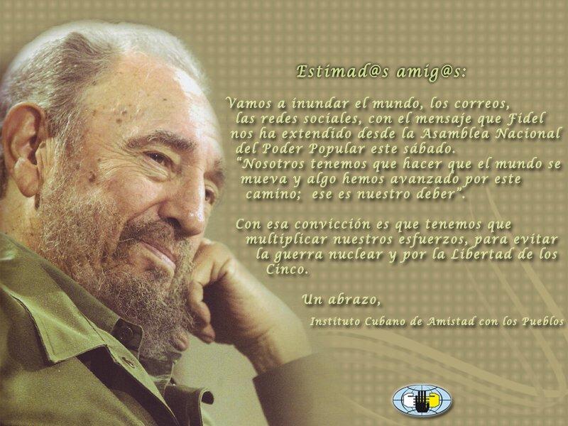 [Immagine: Auguri_Comandante_Fidel.jpg]