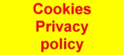 Cookie e Privacy su NelParmense