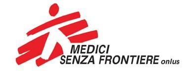 Medici senza Frontiere onlus