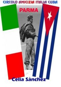 Circolo Italia Cuba di Parma