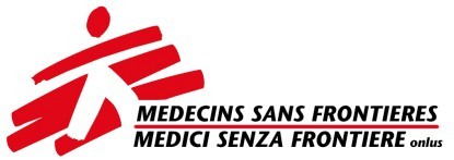 medici_senza_frontiere_medecins_sans_frontieres_onluls