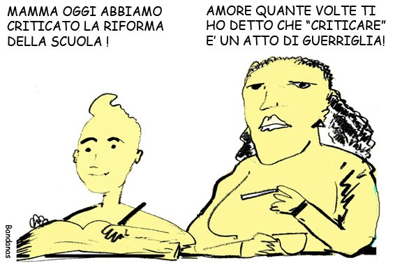 guerriglia_da_bandanas