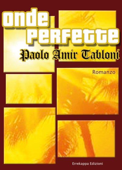 onde_perfette_di_paolo_amir_tabloni