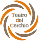Teatro del Cerchio di Parma