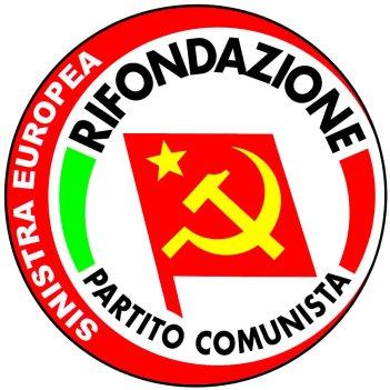Partito Rifondazione Comunista Parma