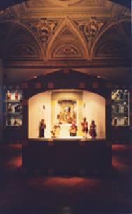 burattini_parma_museo_ferrari