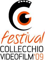 festival_collecchio_videofilm