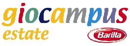giocampus_estate_barilla
