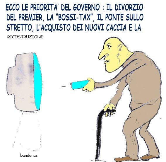 scala_mercalli_di_priorita_da_bandanas