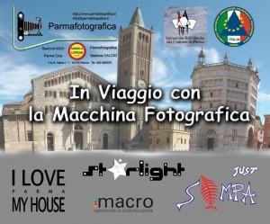 Flyer_Proiezioni_Estive_2009