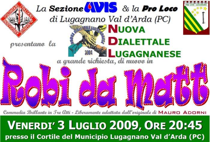 NDL2004