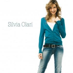 Silvia Olari (25 giugno a Euro Torri)