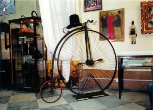 Museo Orsanti