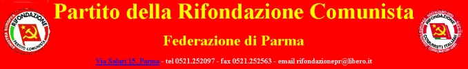 partito_della_rifondazione_comunista_di_parma