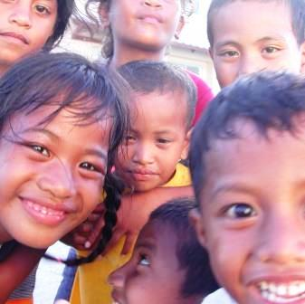 Giornata universale dei diritti dell'infanzia
