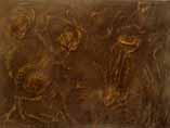 Metamorfosi dell'anima - Elisabetta Fontana