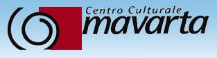 Centro Culturale Mavarta