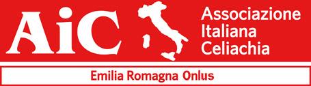 AIC Emilia-Romagna ONLUS