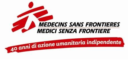 Medici senza frontiere, 40 anni di azione umanitaria indipendente