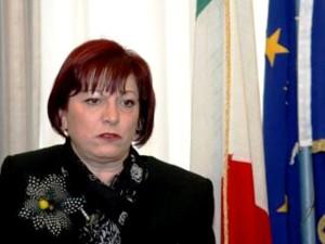 Antonella De Miro, prefetto di Reggio Emilia
