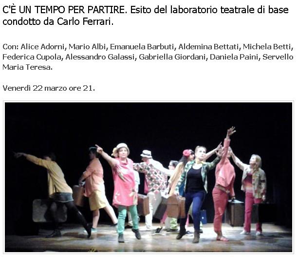 Fontanellato-teatro-22-marzo-2013
