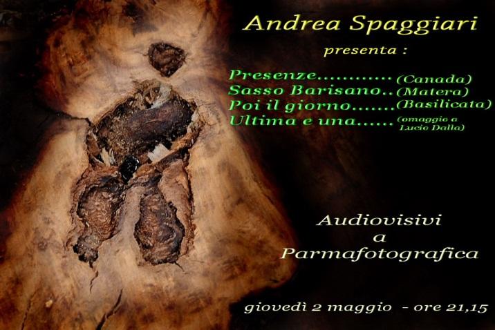 Andrea-Spaggiari