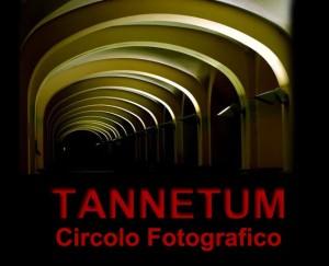 Circolo fotografico Tannetum