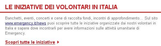 Emergency_iniziative_in_Italia
