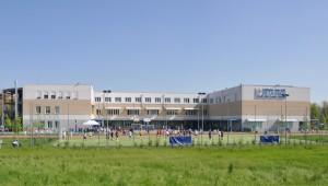 Istituto La Salle