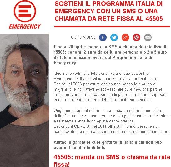 emergency-45505