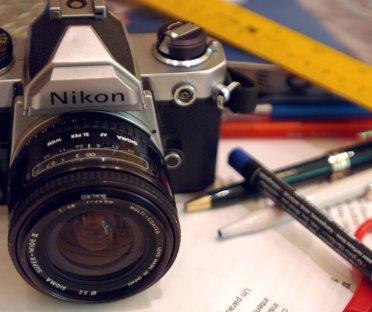 """""""Un altro punto di vista"""": concorso fotografico a premi che invita a raccontare Parma. Foto da inviare entro il 12 maggio 2013"""