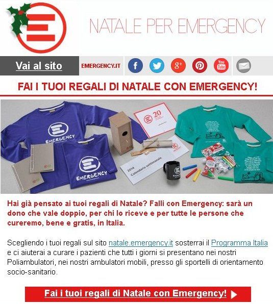 Emergency-regali-di-natale-2013