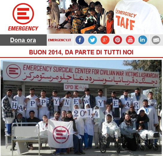 Emergency-buon-2014