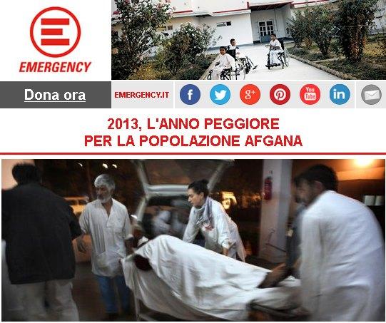 Emergency_popolazione_afgana