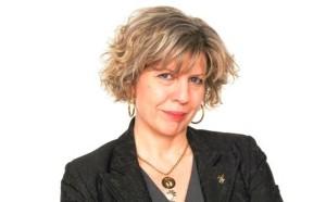 Simona Caselli
