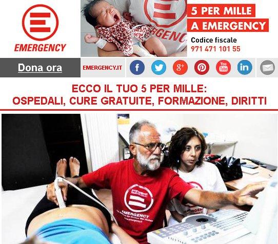 5x1000-emergency