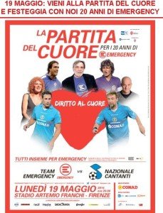 Emergency_la_partita_del_cuore