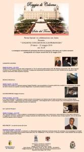 concerti-di-primavera-web