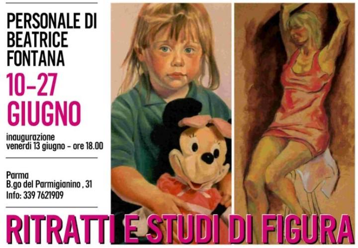 Beatrice Fontana