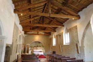 Chiesa_di_Castelguelfo