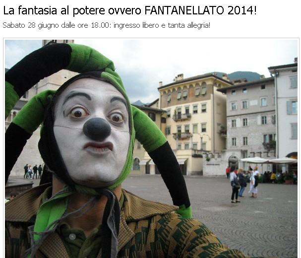 fantasia-a-fontanellato