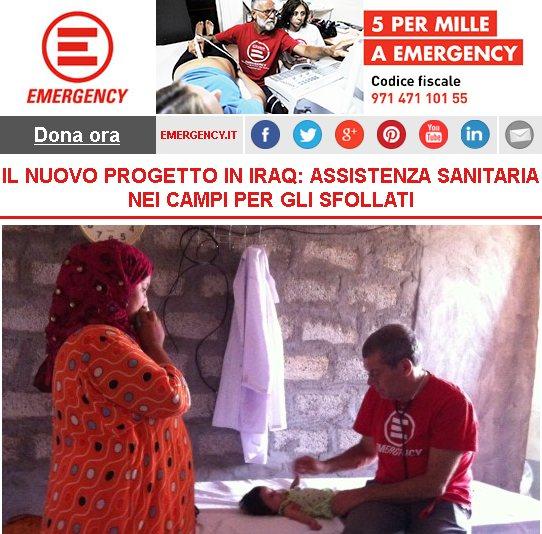 emergency-111