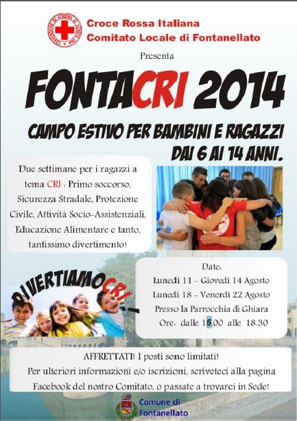 campocri_2014