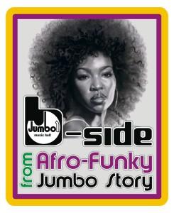 Jumbo Story