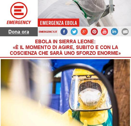 Emergency-ebola-sierra-leone