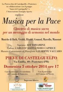 Musica_per_la_pace