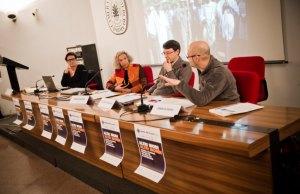 25 anni di Parma per gli Altri - Altri modi, altri mondi