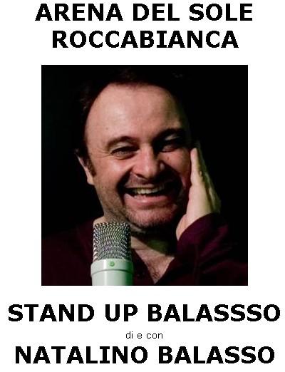 Natalino_Balasso