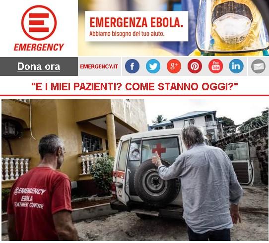 emergenza-ebola