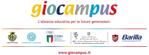 giocampus-logo